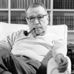 I più famosi testi di Georges Simenon di sempre