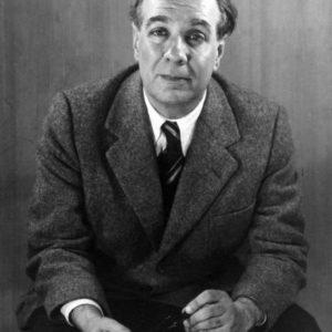 I migliori libri di Jorge Luis Borges