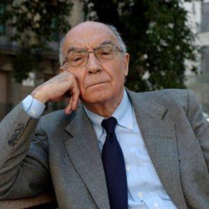 José de Sousa Saramago
