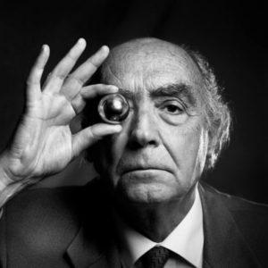 I migliori bestseller di Jose Saramago di sempre