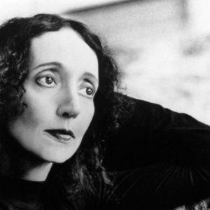 I 5 migliori testi di Joyce Carol Oates di sempre