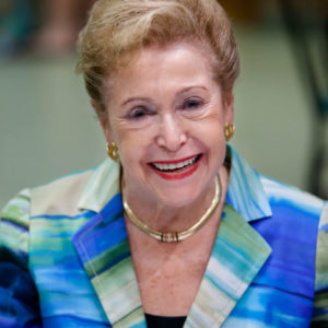 I più famosi bestseller di Mary Higgins Clark: classifica