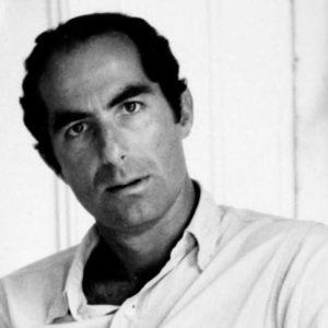 I 5 imperdibili bestseller di Philip Roth