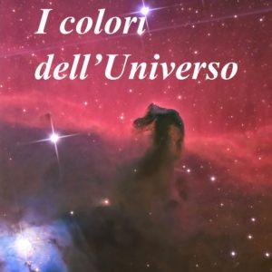 Libri di astronomia