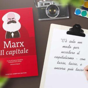 Libri di economia