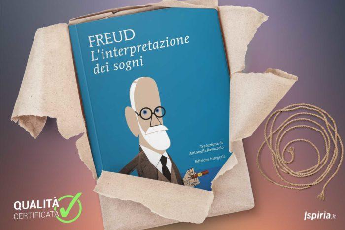 Libri di interpretazione dei sogni