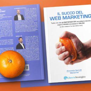 Libri di web marketing
