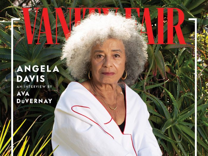 I più famosi bestseller di Angela Davis: classifica