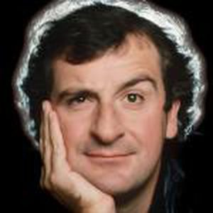 I 5 imperdibili libri di Douglas Adams: classifica