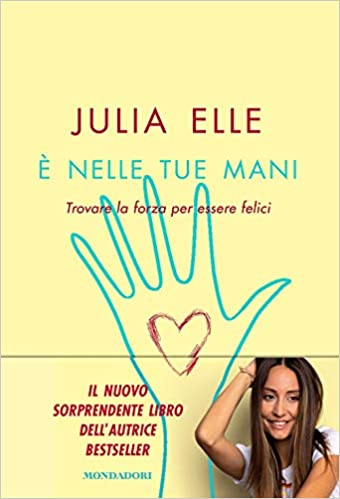 I più famosi testi di Julia Elle: classifica