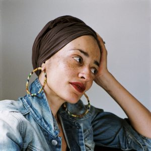 I migliori libri di Zadie Smith: classifica
