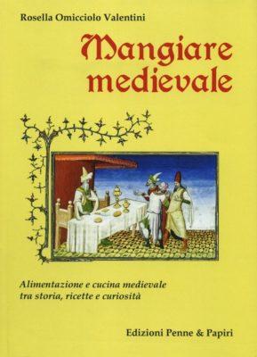 Migliori libri di ricette Medievali