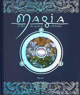 I 6 migliori libri di magia dei segreti ([mese])